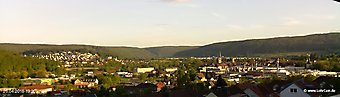 lohr-webcam-26-04-2018-19:30