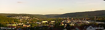 lohr-webcam-26-04-2018-19:40