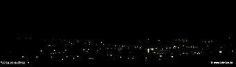 lohr-webcam-27-04-2018-02:50