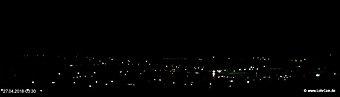 lohr-webcam-27-04-2018-03:30