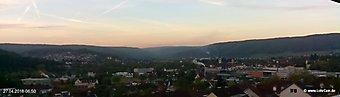 lohr-webcam-27-04-2018-06:50