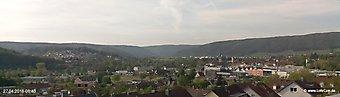 lohr-webcam-27-04-2018-08:40