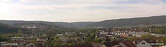 lohr-webcam-27-04-2018-09:30