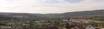 lohr-webcam-27-04-2018-09:40