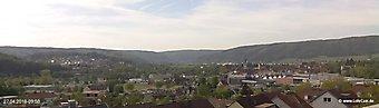 lohr-webcam-27-04-2018-09:50