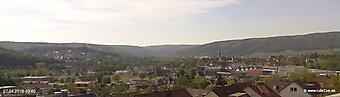 lohr-webcam-27-04-2018-10:40