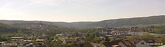 lohr-webcam-27-04-2018-11:10