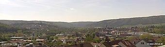 lohr-webcam-27-04-2018-11:20