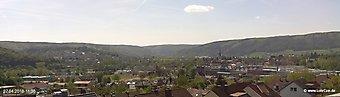 lohr-webcam-27-04-2018-11:30