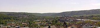 lohr-webcam-27-04-2018-13:50
