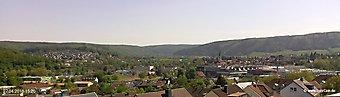 lohr-webcam-27-04-2018-15:20