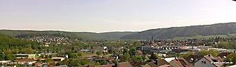 lohr-webcam-27-04-2018-15:50