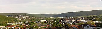 lohr-webcam-27-04-2018-18:50