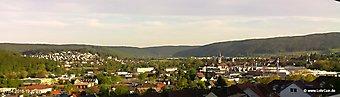 lohr-webcam-27-04-2018-19:10