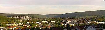 lohr-webcam-27-04-2018-19:20