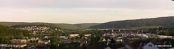 lohr-webcam-27-04-2018-19:30