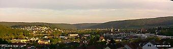 lohr-webcam-27-04-2018-19:50
