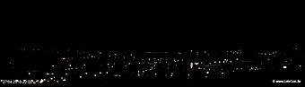 lohr-webcam-27-04-2018-22:00
