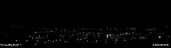 lohr-webcam-27-04-2018-22:20
