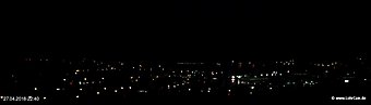 lohr-webcam-27-04-2018-22:40