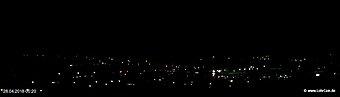 lohr-webcam-28-04-2018-00:20