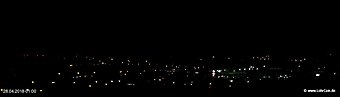 lohr-webcam-28-04-2018-01:00