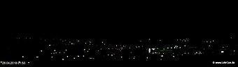 lohr-webcam-28-04-2018-01:50