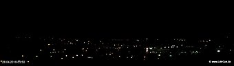 lohr-webcam-28-04-2018-03:50