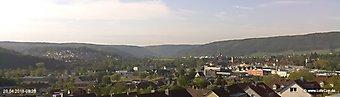 lohr-webcam-28-04-2018-08:20