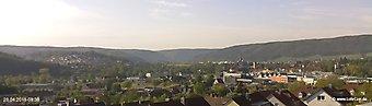 lohr-webcam-28-04-2018-08:30