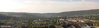 lohr-webcam-28-04-2018-09:00