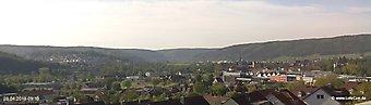 lohr-webcam-28-04-2018-09:10