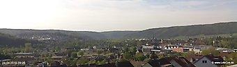 lohr-webcam-28-04-2018-09:20
