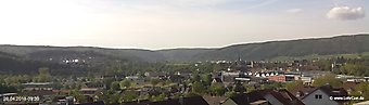 lohr-webcam-28-04-2018-09:30