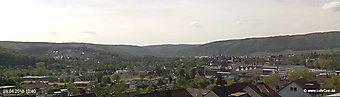 lohr-webcam-28-04-2018-10:40