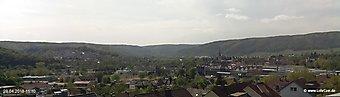 lohr-webcam-28-04-2018-11:10