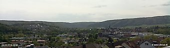 lohr-webcam-28-04-2018-12:30