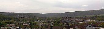 lohr-webcam-28-04-2018-13:10