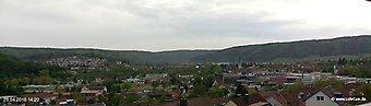 lohr-webcam-28-04-2018-14:20