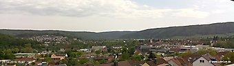 lohr-webcam-28-04-2018-15:40