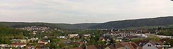 lohr-webcam-28-04-2018-18:30