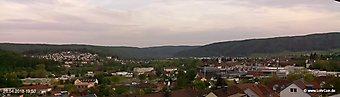 lohr-webcam-28-04-2018-19:50