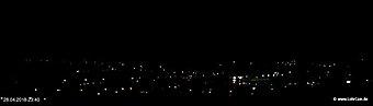 lohr-webcam-28-04-2018-23:40