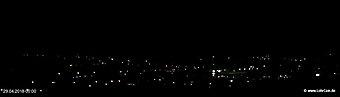 lohr-webcam-29-04-2018-00:00