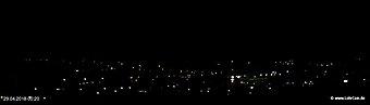 lohr-webcam-29-04-2018-00:20