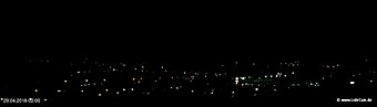 lohr-webcam-29-04-2018-02:00