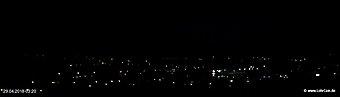 lohr-webcam-29-04-2018-03:20