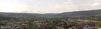 lohr-webcam-29-04-2018-11:10