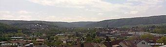 lohr-webcam-29-04-2018-12:10