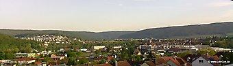 lohr-webcam-29-04-2018-18:50